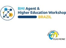 The BMI Agent & Higher Education Workshop