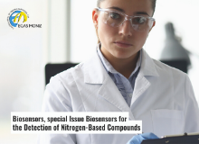 Biosensors, special Issue
