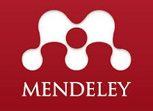 "Workshop ""Mendeley"" - 2ª data"