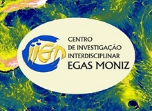 2º Congresso Internacional do CiiEM