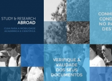 Portal Study & Research Abroad